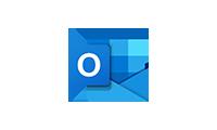 Outlook friserverplads.dk
