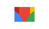 Gmail - friserverplads.dk